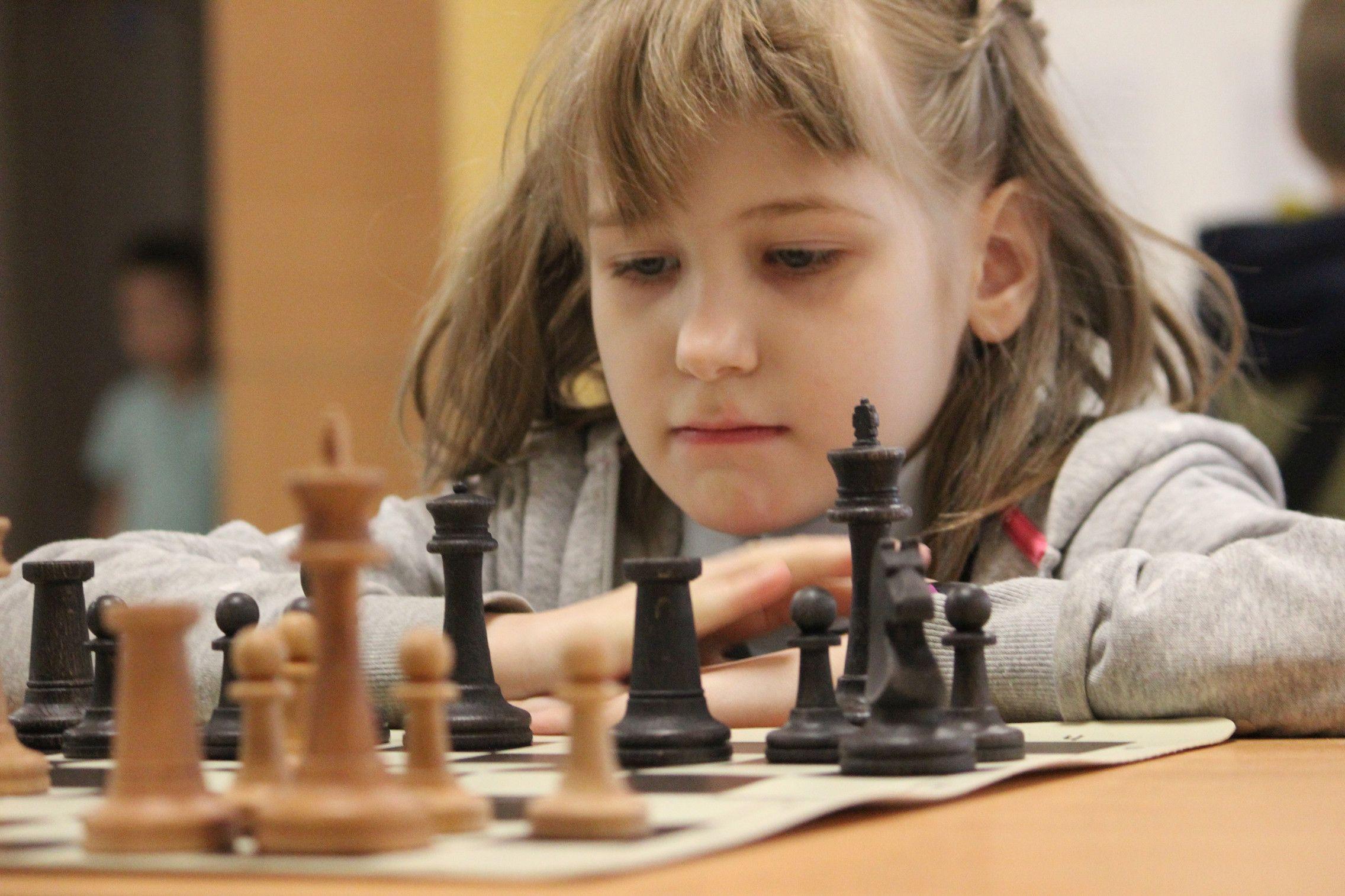 В Южно-Сахалинске завершился юбилейный шахматный фестиваль